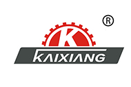 Wenzhou Kaixiang Packing Machinery Co.ltd